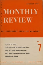 Monthly-Review-Volume-1-Number-7-November-1949-PDF.jpg